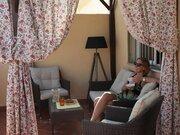 40 €, Аренда квартиры в Испании на период от 4-х дней до 2 месяцев, Квартиры посуточно Торревьеха, Испания, ID объекта - 301106686 - Фото 4