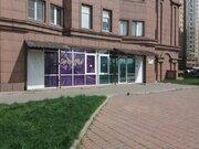 Продается коммерческое помещение, Продажа офисов в Алма-Ате, ID объекта - 601196114 - Фото 11