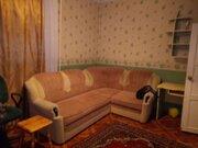 Комната на длительный срок