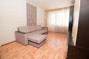 Продается 1-комнатная квартира, ул. Минская