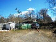 Продаю участок на Истринском водохранилище - Фото 5