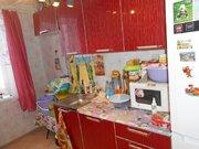 Продам 2 комнатную квартиру в д. Тихковицы (Гатчинский район) - Фото 1