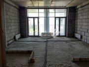 Ул.Хромова, д.3, Купить квартиру в Москве по недорогой цене, ID объекта - 327878242 - Фото 12