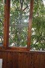 Однокомнатная квартира на Фадеева 17 - Фото 2