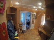 Продаётся 3х комнатная квартира: МО, г. Клин, ул. Спортивная, 11/23 - Фото 2
