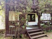 Дом-шале 138 м в Бекасово, Купить дом Бекасово, Наро-Фоминский район, ID объекта - 504389473 - Фото 9