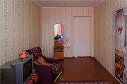Продается 3х комнатная квартира по ул.Интернациональная 185 корп.1 - Фото 4