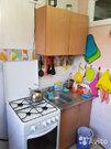 Квартира, ул. Блюхера, д.71 к.к2, Купить квартиру в Екатеринбурге по недорогой цене, ID объекта - 327795909 - Фото 3