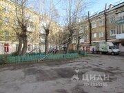 Продажа квартиры, Ухта, Ул. Первомайская