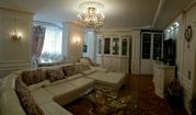 Продается шикарная квартира Истринская, д.4 - Фото 5