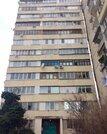 3-к квартира, Продажа квартир в Севастополе, ID объекта - 330524113 - Фото 1
