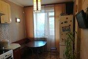 Продажа квартиры, Кемерово, Ул. Дружбы - Фото 3