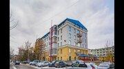 Аренда офиса, Екатеринбург, Ул. 8 Марта