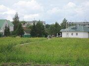 Продаю земельный участок, Сергиево Посадский р-н, д. Семенково - Фото 2