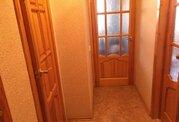 Продажа квартир ул. Рябиновая, д.24
