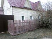 Продается дом. , Иркутск город, улица Ярославского 37 - Фото 3