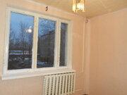 Продаю 2хкомнатную квартиру в г Сергиевом Посаде, Новоугличское ш,65а - Фото 3