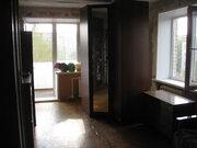 2 комнатная Белоозерский под ремонт. - Фото 3