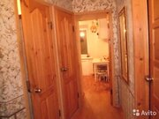 3-к квартира, 62.9 м, 4/5 эт., Купить квартиру в Лениногорске, ID объекта - 335050764 - Фото 2