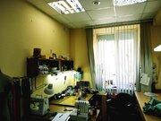 Универсальное помещение 73,4 кв.м. - Фото 2