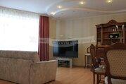 Продам 2х комнатную элитную квартиру в Центре города, Купить квартиру в Кемерово по недорогой цене, ID объекта - 322587932 - Фото 2