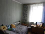 2х комнатная квартира в Электрогорске Моск. обл. - Фото 4