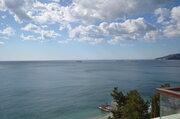 25 000 000 Руб., Роскошные апартаменты на берегу моря, Купить квартиру в Ялте, ID объекта - 333953894 - Фото 3