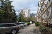 3-ккв в Ялте, ул.Руданского, Продажа квартир в Ялте, ID объекта - 330935646 - Фото 7