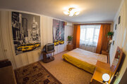 Одесса аренда посуточно 1 комнатной квартиры от хозяина (центр+море), Комнаты посуточно в Одессе, ID объекта - 700762595 - Фото 1