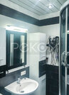 Продается 2-х комнатная квартира, Продажа квартир в Москве, ID объекта - 333309449 - Фото 16