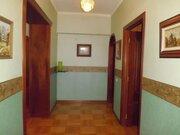 32 000 000 Руб., Продается квартира, Купить квартиру в Москве по недорогой цене, ID объекта - 303692127 - Фото 17