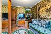 Продажа квартиры, Краснодар, Ул. Авиагородок - Фото 5