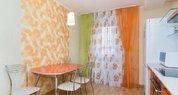 Улица Халилова, 22, Аренда квартир в Каспийске, ID объекта - 320720741 - Фото 1