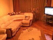 Двухкомнатная квартира с евроремонтом - Фото 2