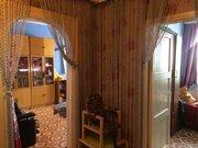 Дом 80, 3 комн + кухня, 5 сот, гараж - Фото 5