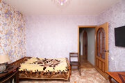Владимир, Фатьянова ул, д.18, 2-комнатная квартира на продажу - Фото 5