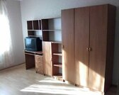 Сдается 2-комн. квартира., Аренда квартир в Калининграде, ID объекта - 327453950 - Фото 3