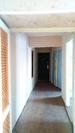 3-к квартира ул. Антона Петрова, 238, Купить квартиру в Барнауле по недорогой цене, ID объекта - 326061422 - Фото 12