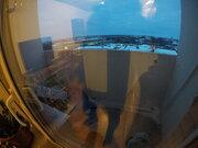 1 комнатная квартира в новостройке - Фото 4