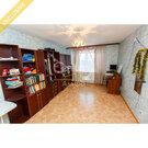 Продается 2-х комнатная квартира в новом доме по ул. Муезерская, 92б, Купить квартиру в Петрозаводске по недорогой цене, ID объекта - 318137851 - Фото 2