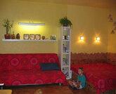 Продам 3-комн. студию свободной планировки 75 м2, Купить квартиру в Нижнем Новгороде по недорогой цене, ID объекта - 317799946 - Фото 10
