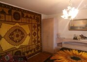 Продам 2-к квартиру, Наро-Фоминск город, улица Пешехонова 5 - Фото 3
