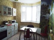 2-комнатная квартира на Летной 1, Продажа квартир в Балашихе, ID объекта - 328902544 - Фото 8