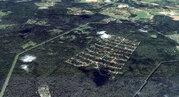 Большой газифицированный дом на лесном участке. Шишкин Лес, Конверсия. - Фото 3