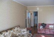 2 комнатная квартира в кирпичном доме, ул. Малышева, д. 22, Тарманы - Фото 3