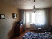 3-х комнатная квартира с газовым отоплением - Фото 4
