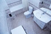 Продается 3-х комнатная квартира, Купить квартиру в Тольятти по недорогой цене, ID объекта - 322225018 - Фото 17