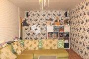 2-хкомнатная квартира, п.Селятино, ул.Фабричная - Фото 1