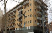 Продажа квартиры, Барселона, Барселона, Купить квартиру Барселона, Испания по недорогой цене, ID объекта - 313150135 - Фото 16