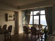 Продаю квартиру площадью 200 м2 с дизайнерским ремонтом и итальянской